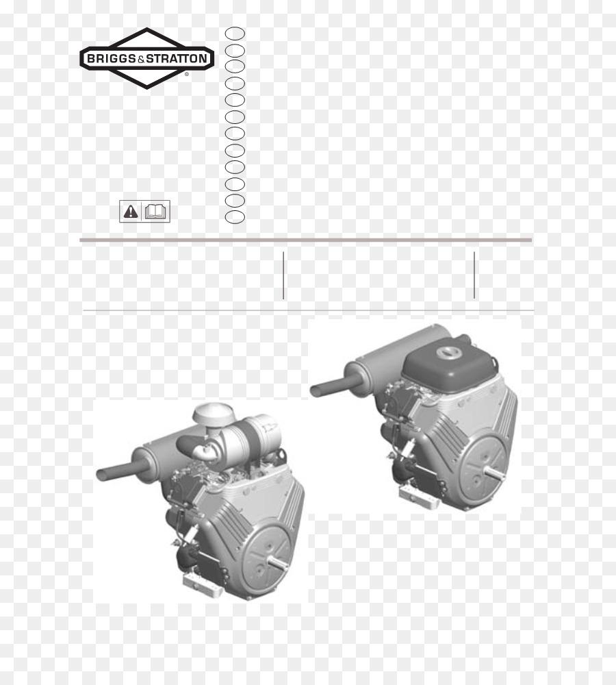 medium resolution of briggs stratton diagram circuit diagram hardware hardware accessory png