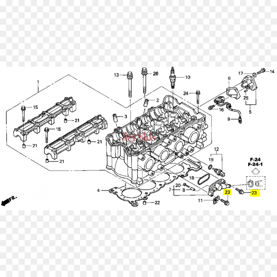 hight resolution of honda car drawing structure diagram png