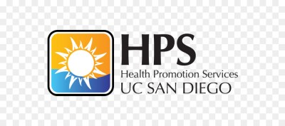 uc san diego health promotion services