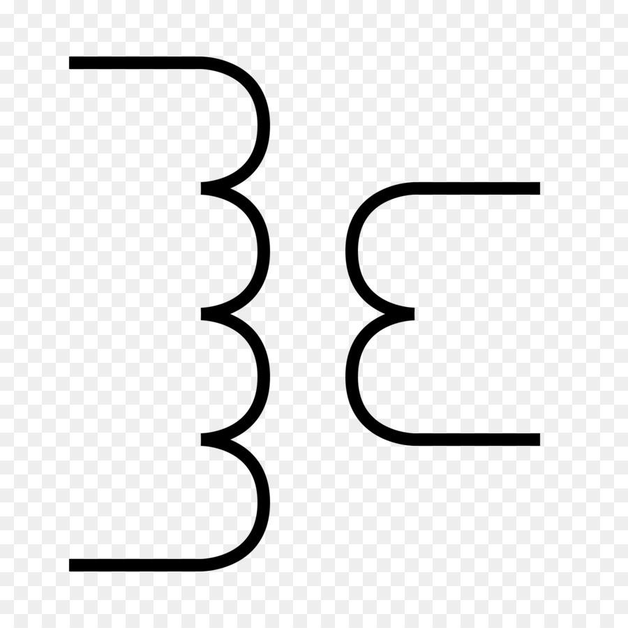 Schaltplan Symbole Diode