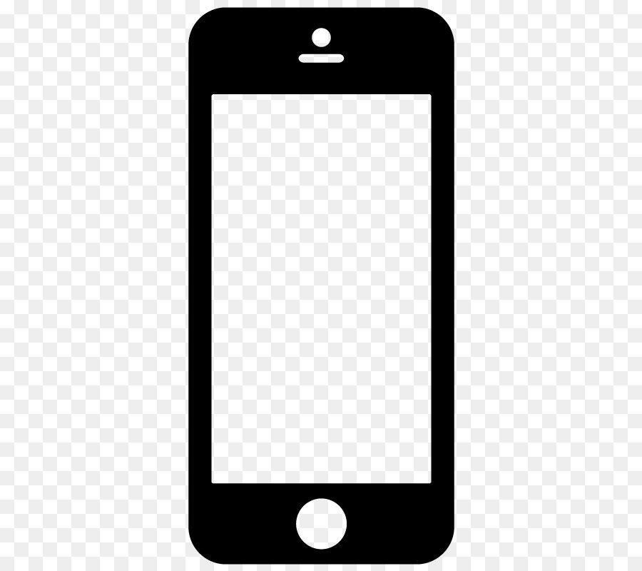 iPhone 5 iPhone 4S iPhone 3G iPhone X IPhone 8