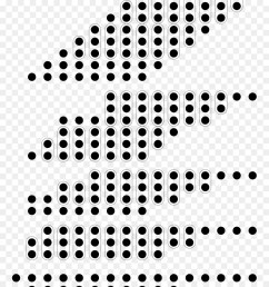 wallace tree binary multiplier multiplication black text png [ 900 x 1040 Pixel ]