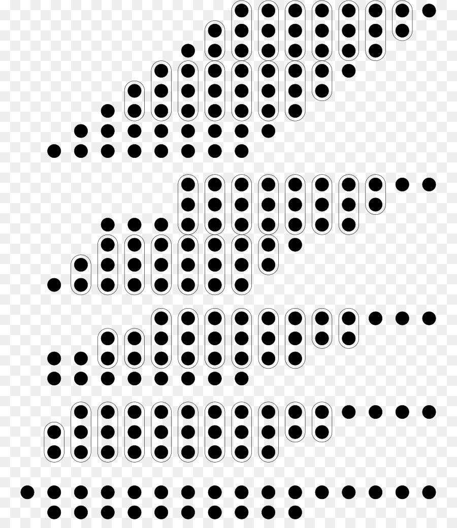 hight resolution of wallace tree binary multiplier multiplication black text png