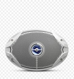 loudspeaker jbl vehicle audio crutchfield corporation audio power harley speedometer wiring diagram [ 900 x 900 Pixel ]
