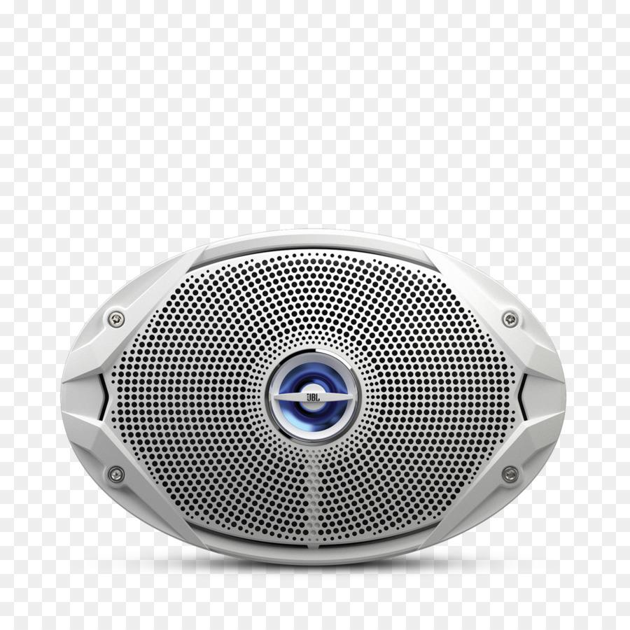 medium resolution of loudspeaker jbl vehicle audio crutchfield corporation audio power harley speedometer wiring diagram