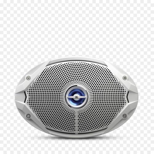 small resolution of loudspeaker jbl vehicle audio crutchfield corporation audio power harley speedometer wiring diagram