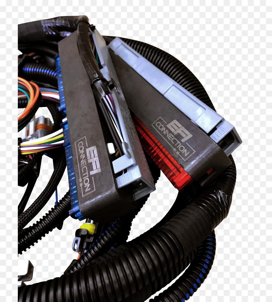 medium resolution of electrical cable electrical connector electrical wires cable electricity wiring diagram borgwarner t56 transmission