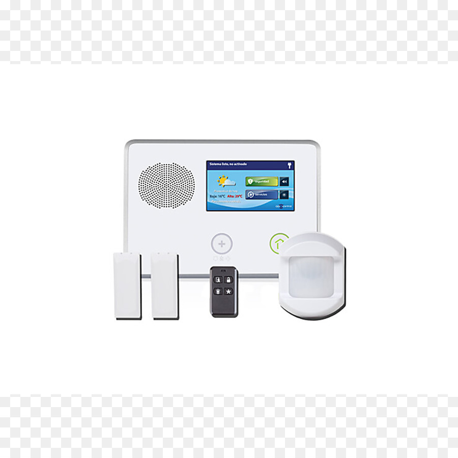 medium resolution of home automation kits electronics electronics accessory hardware png