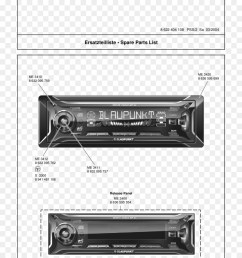 vehicle audio diagram wiring diagram black and white hardware png [ 900 x 1280 Pixel ]