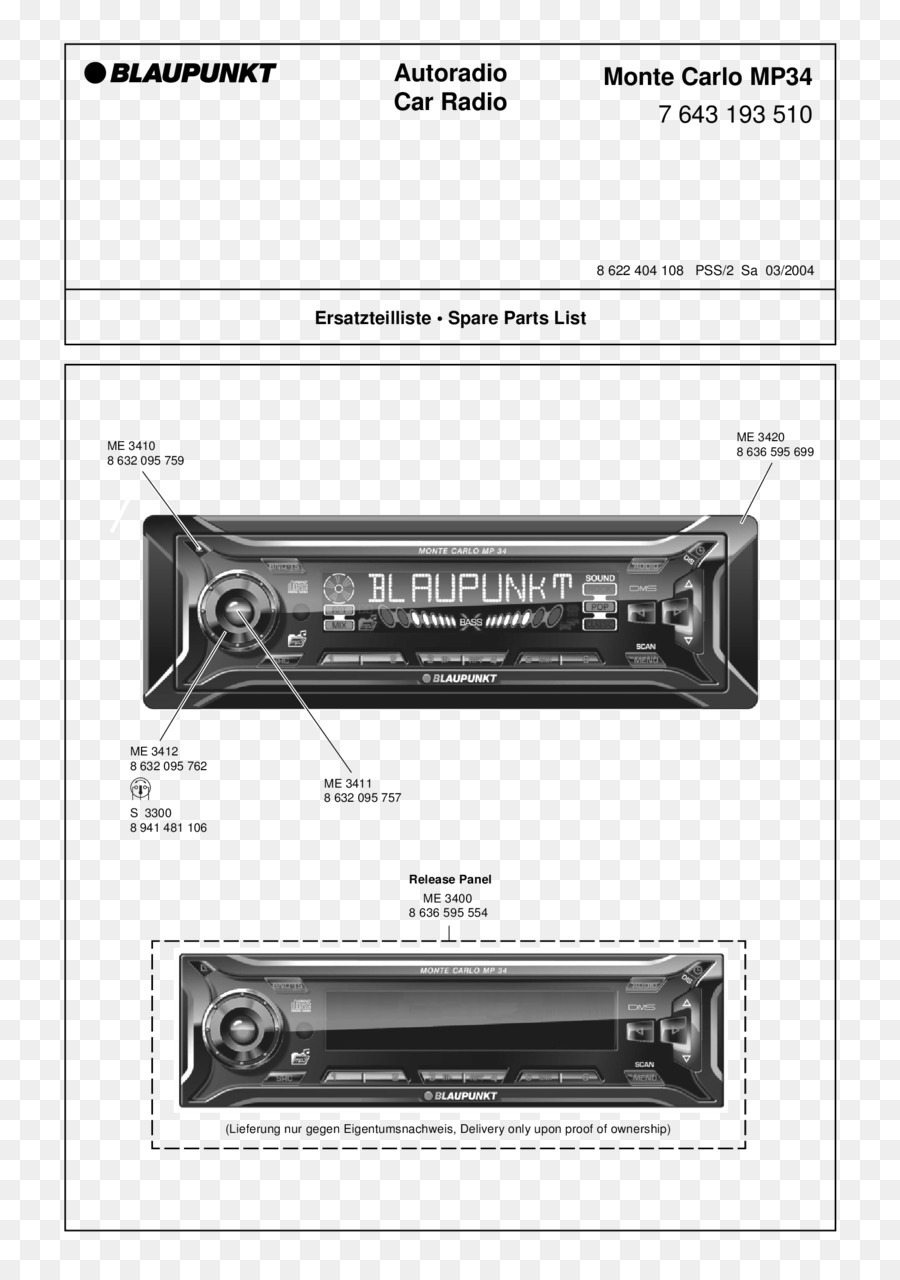 medium resolution of car audio product wiring diagram
