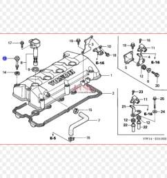 honda wiring diagram honda accord auto part drawing png [ 900 x 900 Pixel ]
