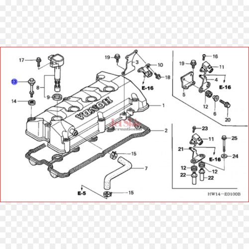 small resolution of honda wiring diagram honda accord auto part drawing png
