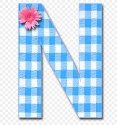 alphabet letter n blue electric blue png [ 900 x 1000 Pixel ]