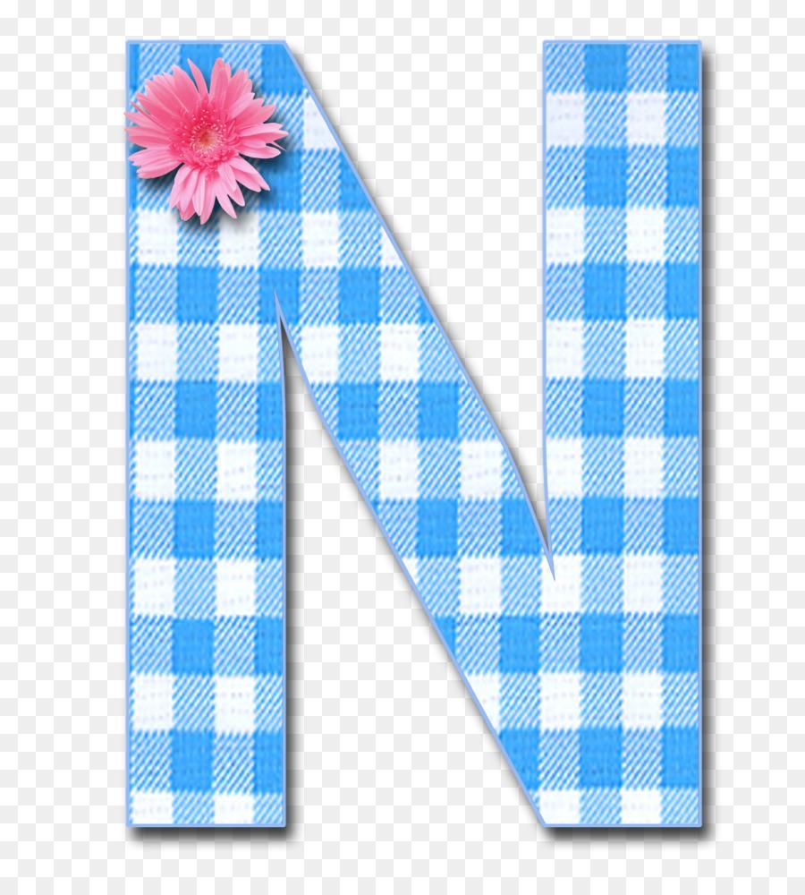 medium resolution of alphabet letter n blue electric blue png