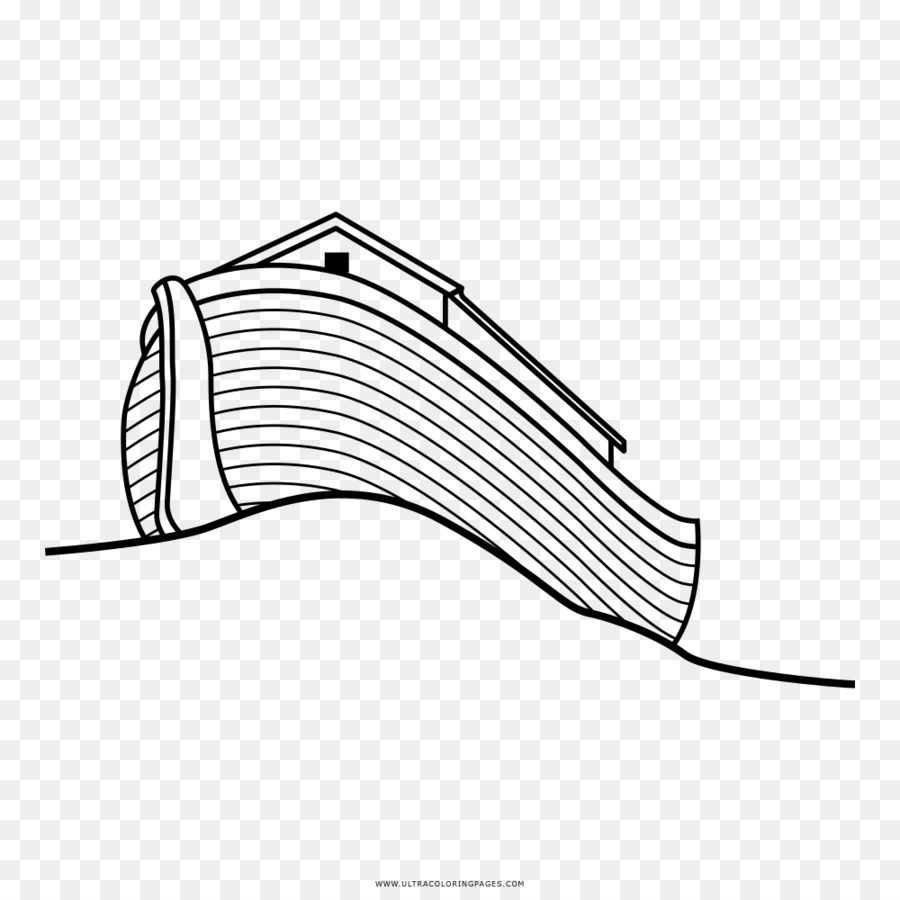 medium resolution of noah s ark bible drawing coloring book ausmalbild arca de noe png download 1000 1000 free transparent bible png download