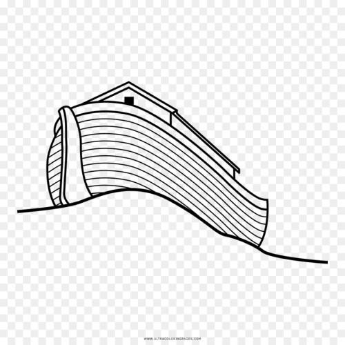 small resolution of noah s ark bible drawing coloring book ausmalbild arca de noe png download 1000 1000 free transparent bible png download