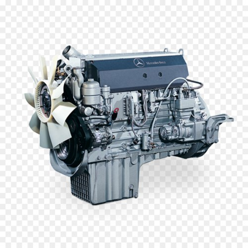small resolution of mercedes diesel truck engines diagram
