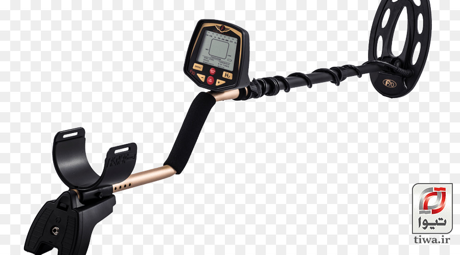 HOW TO USE A METAL DETECTOR FOR TREASURE HUNTING METAL