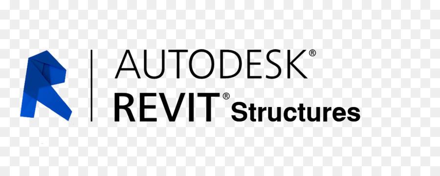 Revit Structure Autodesk Revit Logo Computer Software