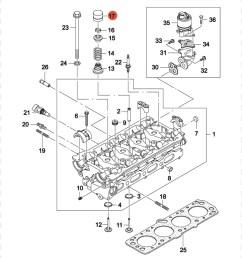 wrg 9303 daewoo tacuma wiring diagram daewoo wiring schematics source daewoo fuel pressure  [ 900 x 1420 Pixel ]