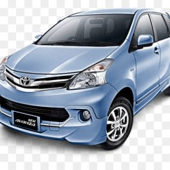Bodykit All New Kijang Innova Perbedaan Grand Avanza E Dan G 2018 Toyota Veloz Car Daihatsu Xenia Png Download