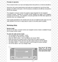 bmw bmw x5 bmw 7 series text line png [ 900 x 1180 Pixel ]
