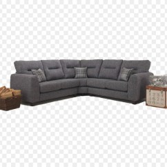 Chair Design Back Angle Steelcase Amia Review Couch Furniture Foot Rests Corner Sofa Png Download