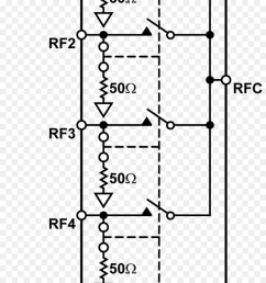 drawing diagram wiring diagram text line png [ 900 x 1520 Pixel ]