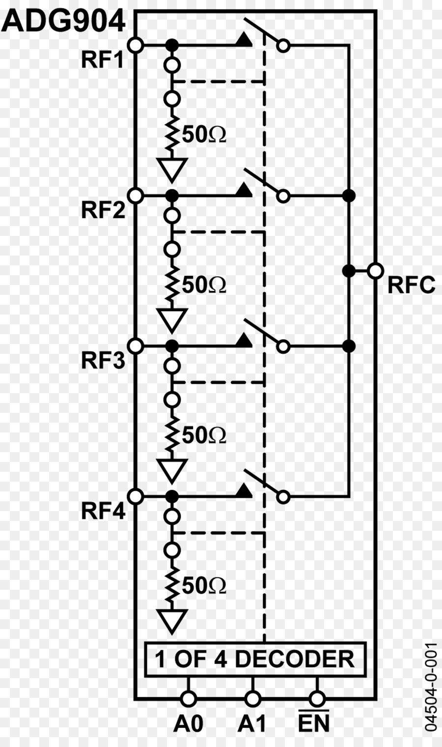 hight resolution of drawing diagram wiring diagram text line png