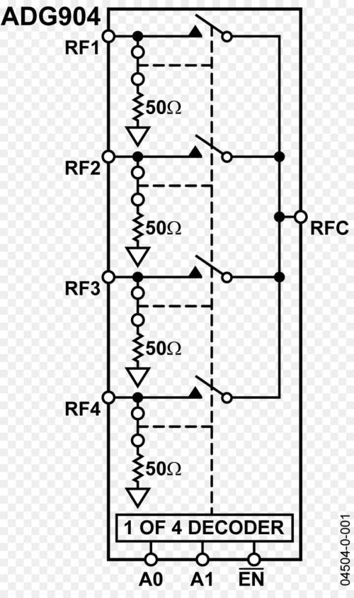 small resolution of drawing diagram wiring diagram text line png