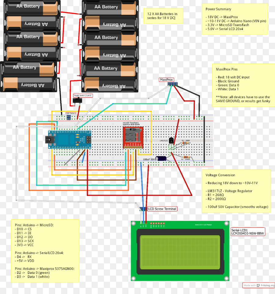 hight resolution of radiofrequency identification wiring diagram proximity card line diagram png