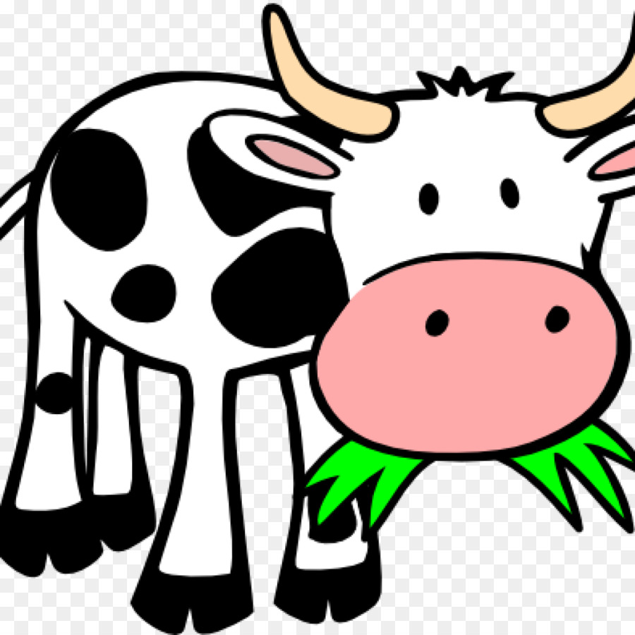 hight resolution of cattle look at farm animals farm nose cattle like mammal png