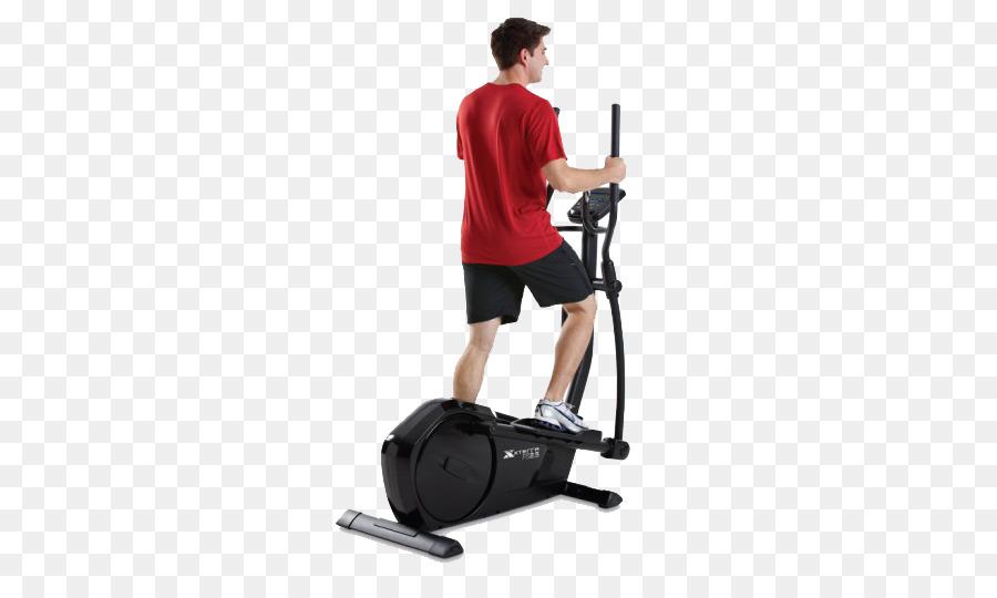 elliptical trainers exercise machine