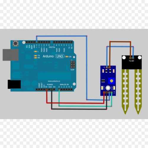 small resolution of arduino dc motor h bridge technology electronic component png