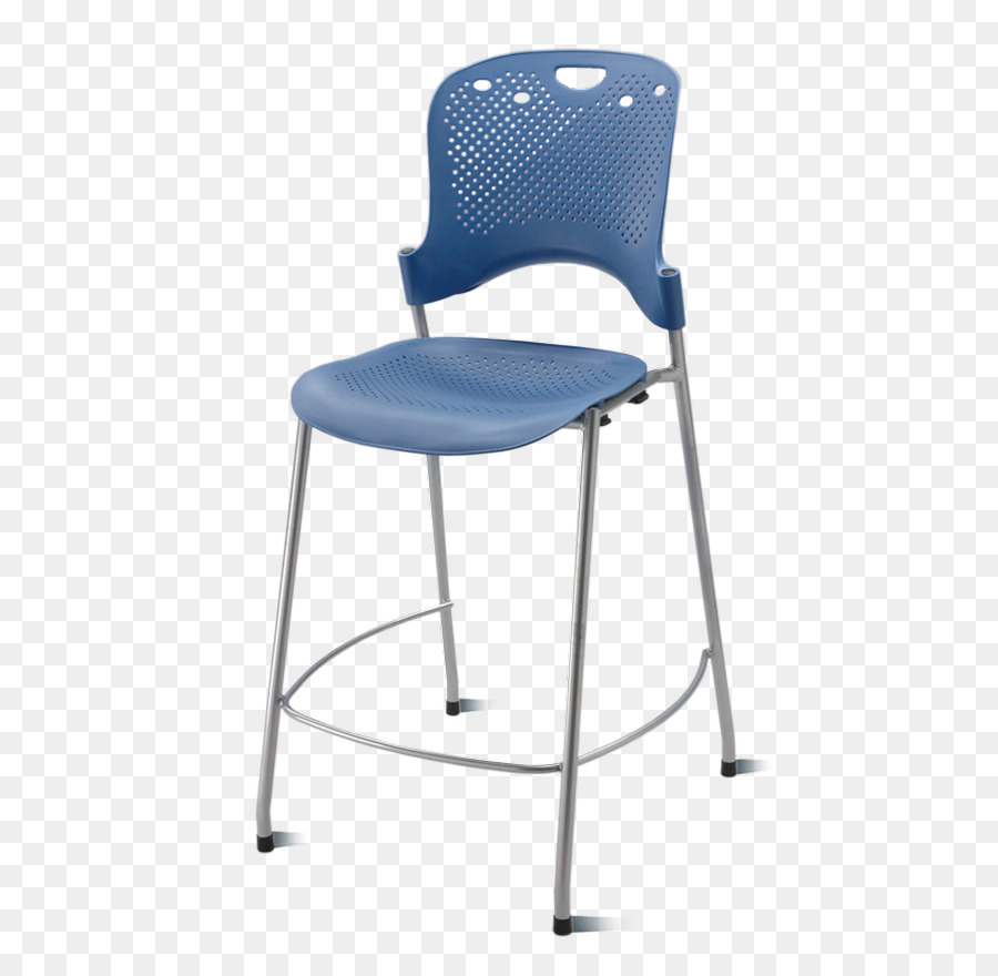wayfair desk chairs swing chair baby best office caster plastic png download