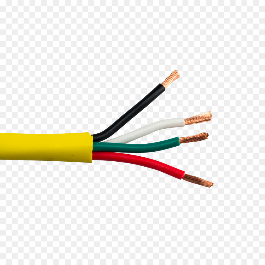 hight resolution of network cables wire wiring diagram electronics accessory cable png