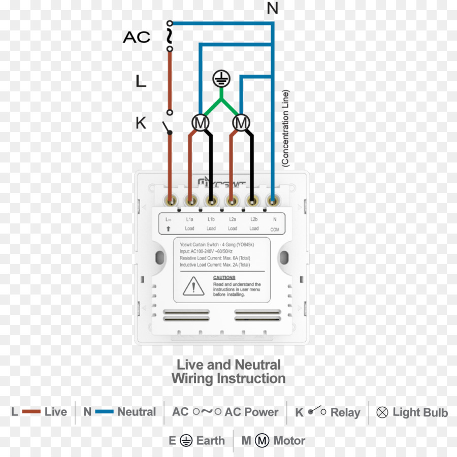 hight resolution of diagram wiring diagram electrical switches text png