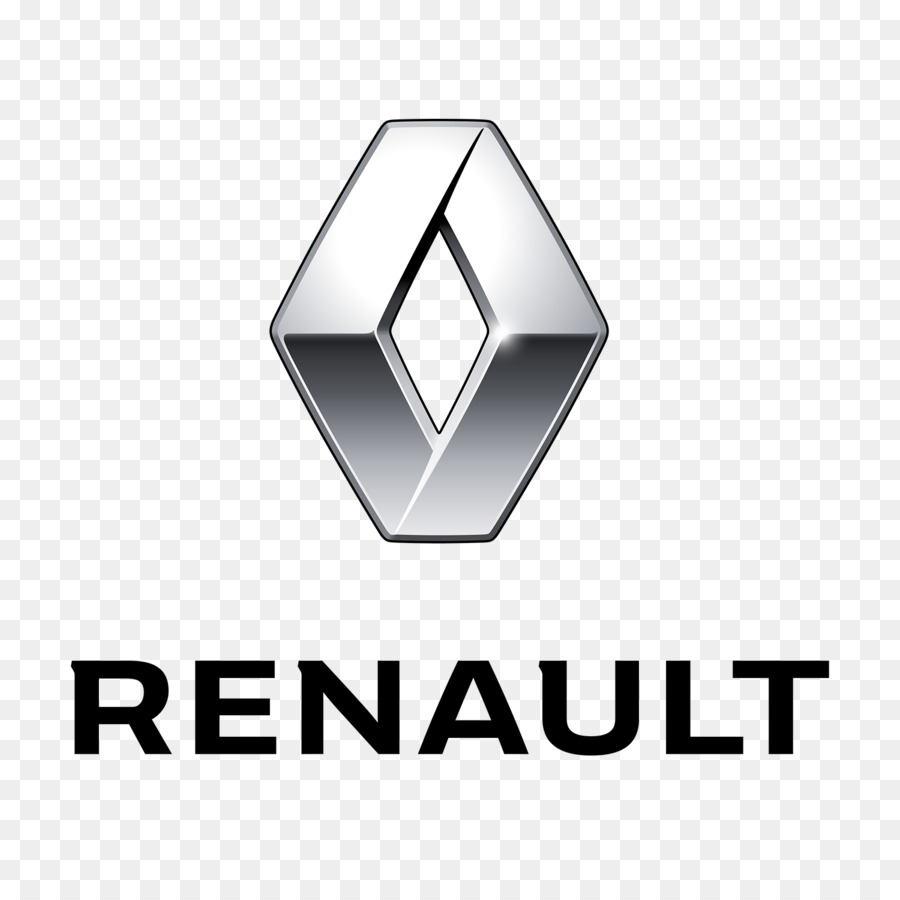 renault 5 in the us