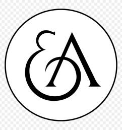 coreldraw logo corel black and white text png [ 900 x 900 Pixel ]