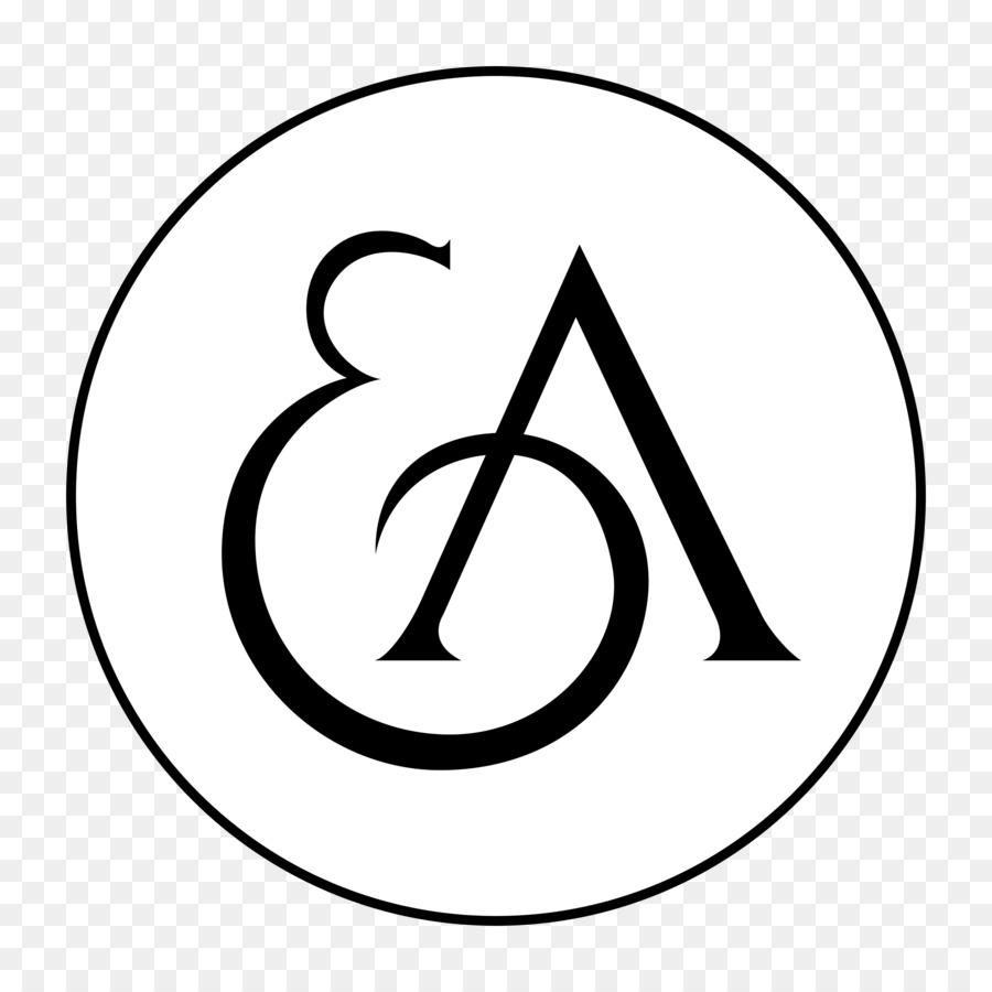 medium resolution of coreldraw logo corel black and white text png