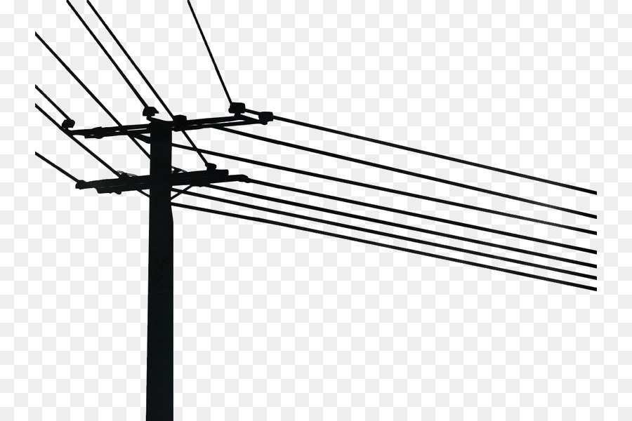 powerline png download  800600  Free Transparent Wall