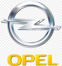opel logo opel corsa text png [ 900 x 960 Pixel ]