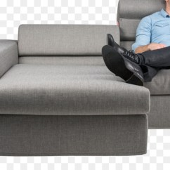 Corner Sofa Bed Recliner Sale In Chennai Loveseat Foot Rests Couch Png