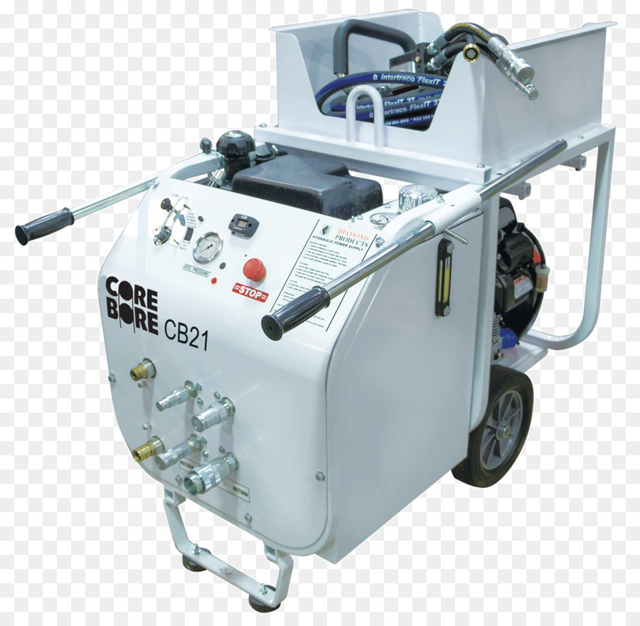 medium resolution of electrical wires cable hydraulics power machine hardware png