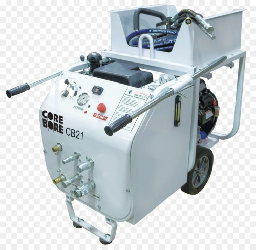 small resolution of electrical wires cable hydraulics power machine hardware png