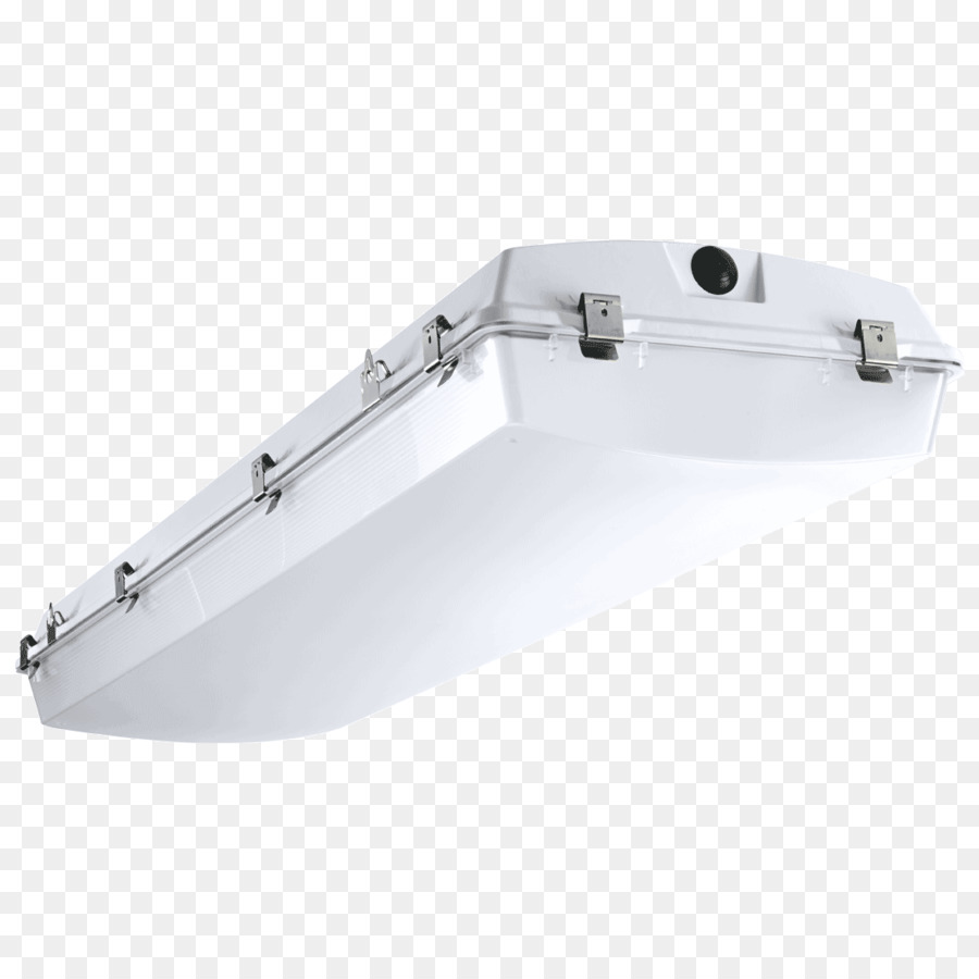 medium resolution of atlas lighting products light emitting diode south mebane street glare efficiency