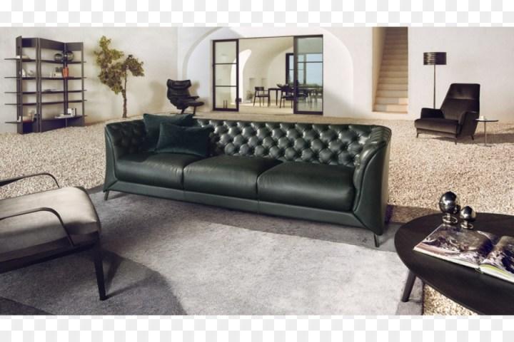 Natuzzi Italia Couch Furniture Sofa Bed Fauteuil