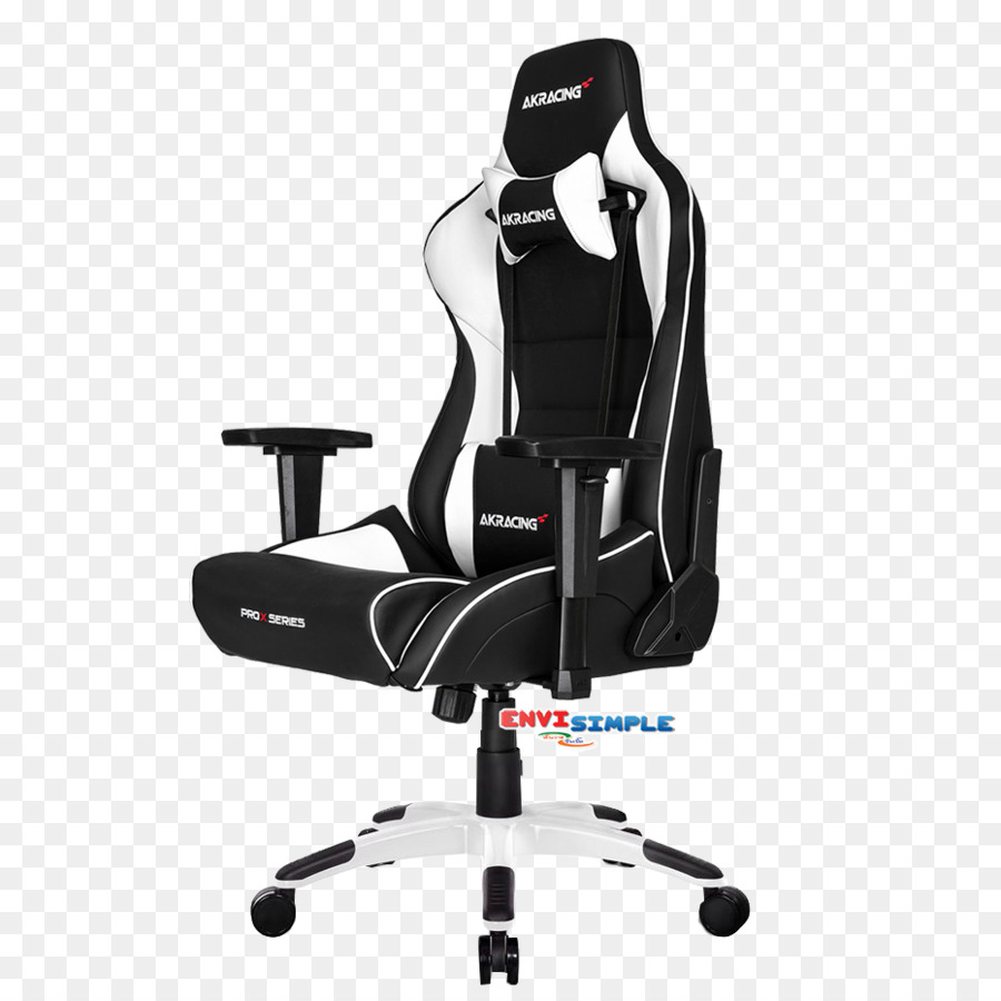 ak racer gaming chair best booster seat for toddlers akracing prox black blue white overture chairs fortnite