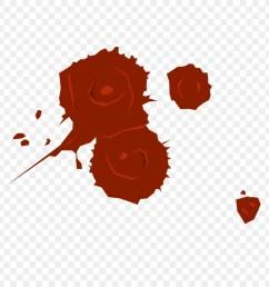 desktop wallpaper computer blood red orange png [ 900 x 900 Pixel ]