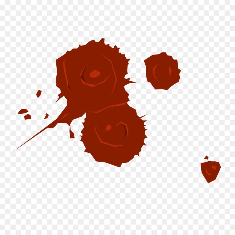 hight resolution of desktop wallpaper computer blood red orange png